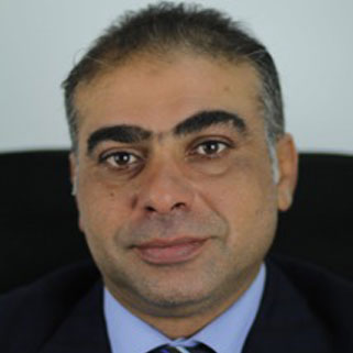Ebrahim Khalil Fathi, Technical Process Manager