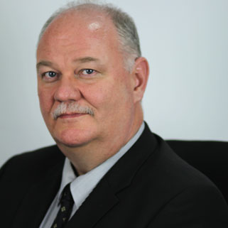 Frank Pollman, CEO